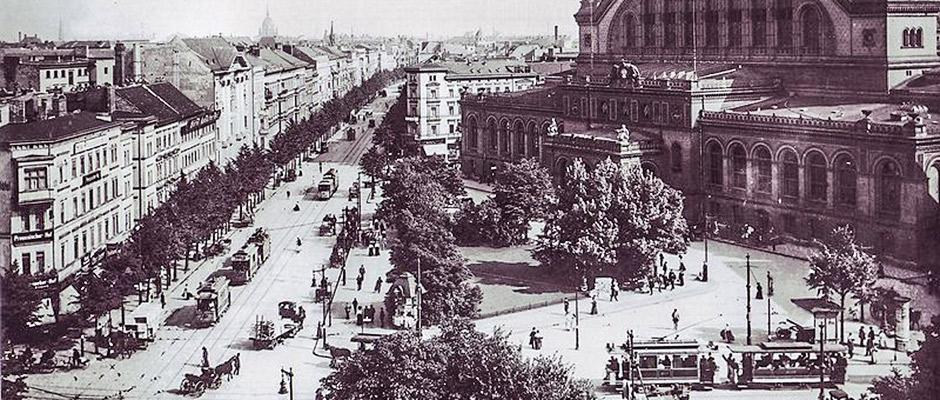 Anhalter-Bahnhof-1910